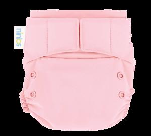 Hibrido Premium rosa