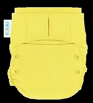 Hibrido Premium mango