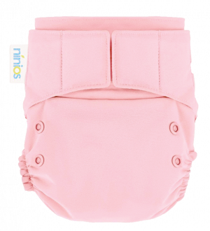Hibrido Basico rosa