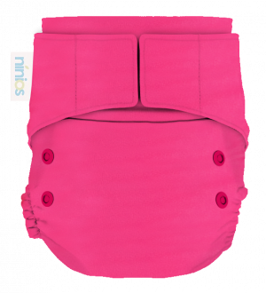Hibrido Premium Rosa Neón