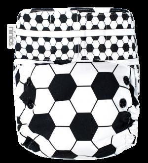 Basico soccer