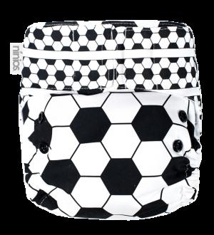 Estampado PREMIUM soccer
